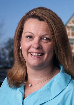 Ellen Dambrowski