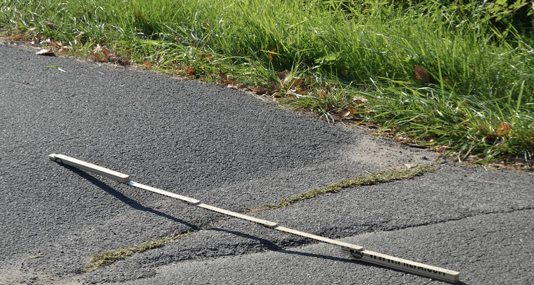 Antrag Radwegekonzept für die Gemeinde Jork