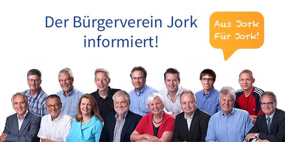Stadtradelaktion 2018 zum Wasserwerk nach Dollern